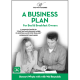 A Business Plan for bed and breakfast owners - The Whyte Series
