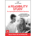 A feasibility study - The Whyte Series