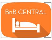 BnB Central