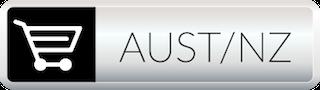BUY - AUST/NZ